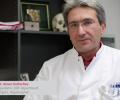 Case Study: BONEBRIDGE Active Bone Conduction Implant—Prof. Dr. Koitschev