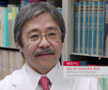 Hearing Preservation Surgical Case Study: Prof. Shin-ichi Usami