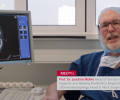 BONEBRIDGE Surgical Case Study: Prof. Dr. Joachim Müller