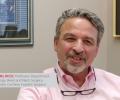 Cochlear Implant Case Study: Prof. Dr. Lorne Parnes
